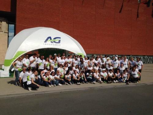 AG Insurance Ambassadors.jpg