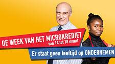smc-nl_225.jpg