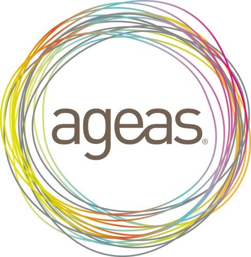 ageas-logo2.jpg