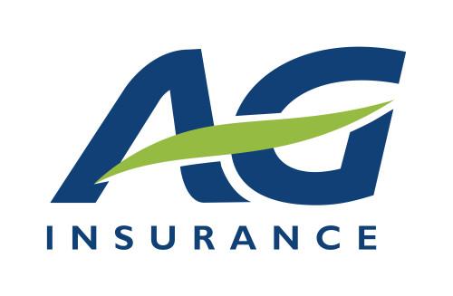 AG Insurance A4.jpg
