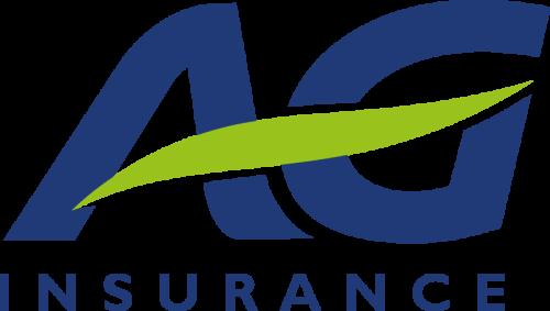 AG logo Regular RGB.png