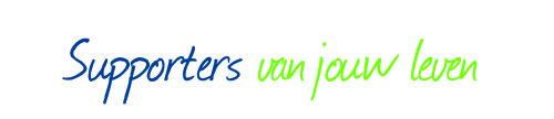 Supporters_van_jouw_leven_NL.jpg