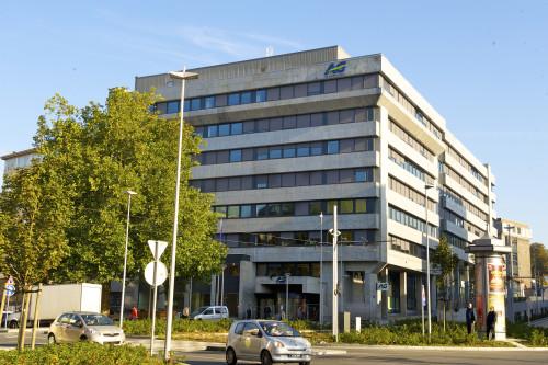 Site Charleroi 1.jpg