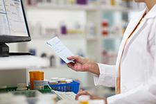 pharma%20225x150.jpg
