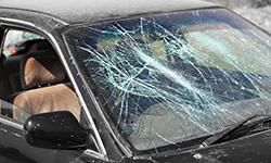car vandalism 225x150-jpg