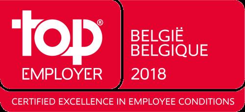 TopEmployerBelgium2018-png