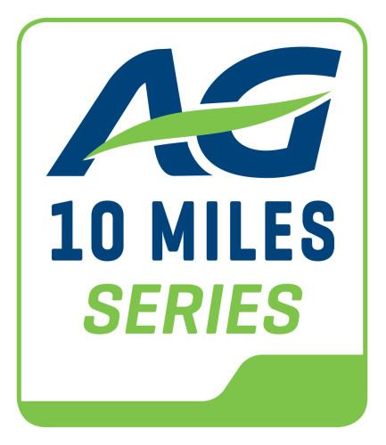 AG 10 Miles Series
