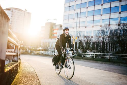 top-velo-bike-fiets