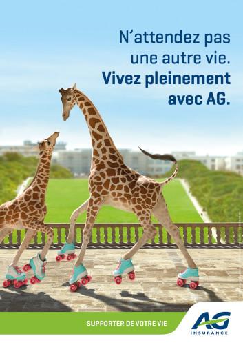 Affiche A4 FR-jpg