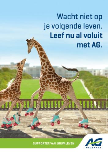 Affiche A4 NL-jpg