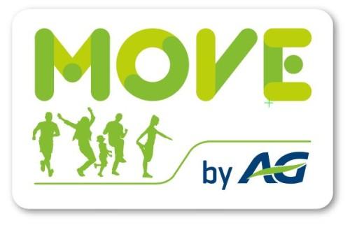 Move-byAG-JPG