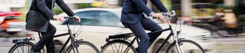 NEWSROOM-homebanner-Mobility-HD-jpg
