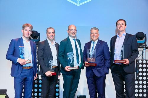 decavi-5-awards-non-life-2019
