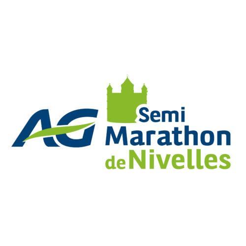 AG-SMNivelles19 Logos sur fond blanc carre-jpg