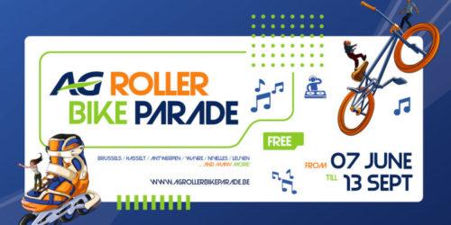 roller-bike-parade750x3752019-jpg