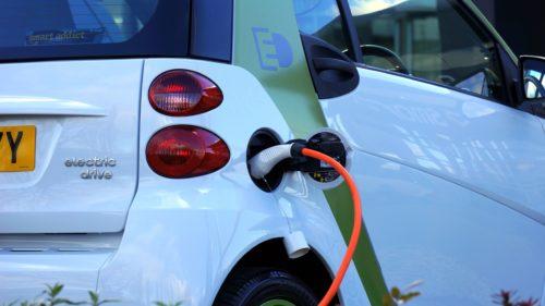 auto-electric-alternative-jpg