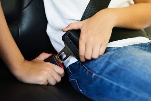 boy-car-child-1266014-jpg