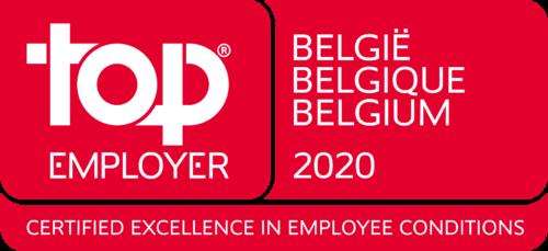 TopEmployerBelgium2020-png