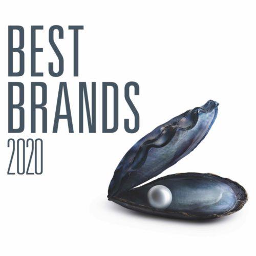 BB2020-Logo-best-brands-1024×1024-jpg