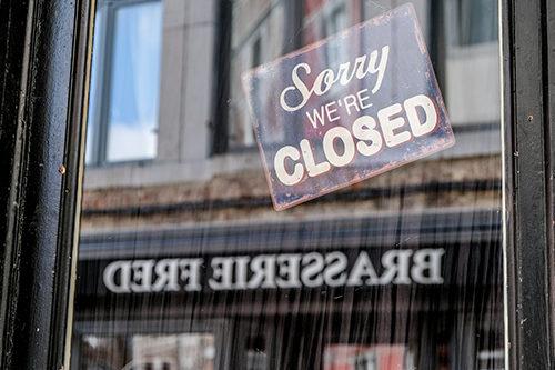 resto closed-jpg