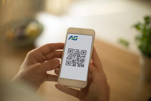 Visuel-client-smartphone-jpg
