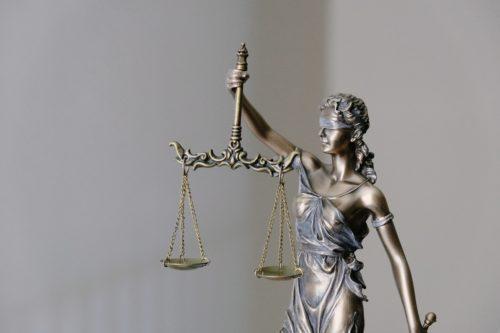 tingey-injury-law-firm-yCdPU73kGSc-unsplash-jpg