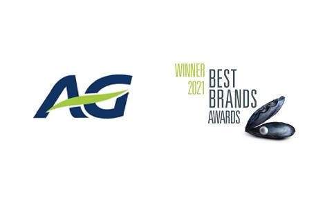 Best Brand Award 470×300 bis-jpg