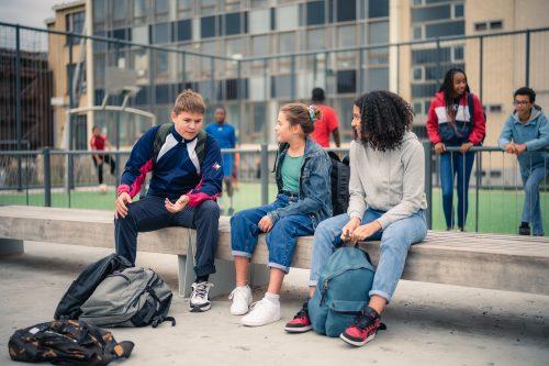 scholen van morgen 3-jpg