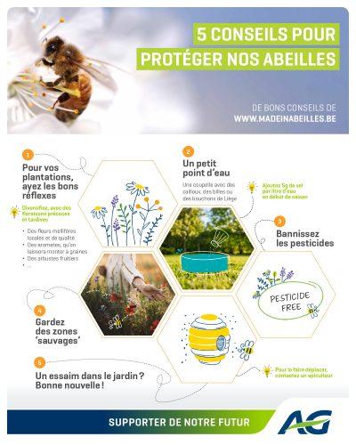 PostInfographic Abeilles-FR-18052021-jpg