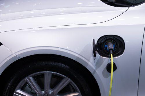 voiture-electrique-jpg