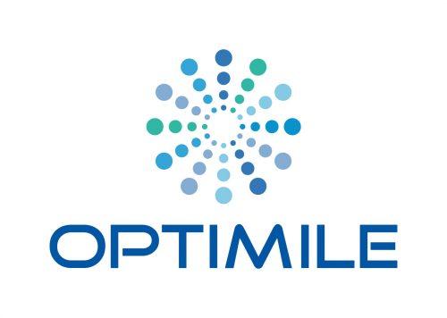 Logo-Optimile-White-jpg